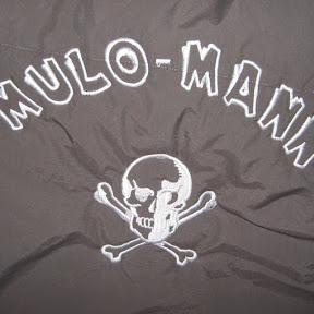 Mulo Mann