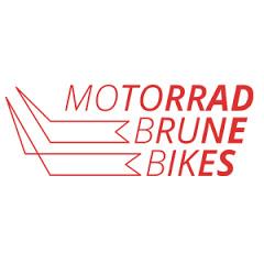 Motorrad Brune Bikes