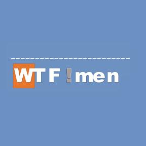 WTF! men