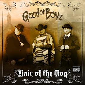 Good Ol' Boyz