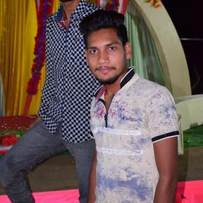 dhanraj soni