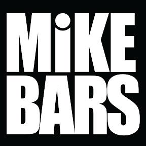 Mike Bars