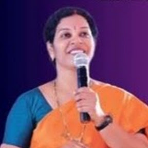 Dr. Devika Bhatnagar