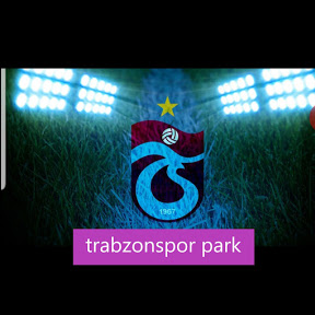 trabzonspor park