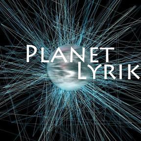 planetlyrik.de