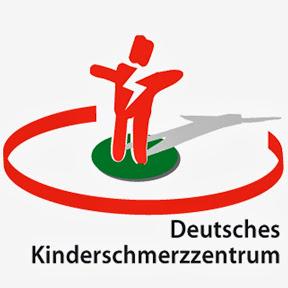 Deutsches Kinderschmerzzentrum