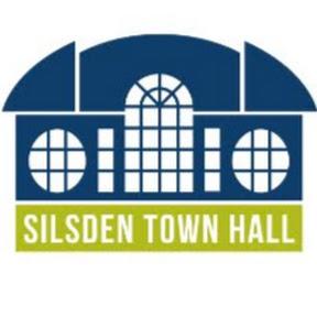 Friends of Silsden Town Hall