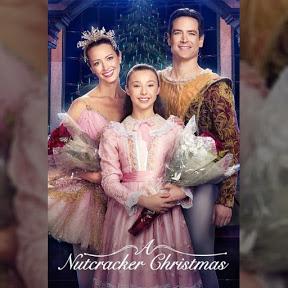 A Nutcracker Christmas - Topic