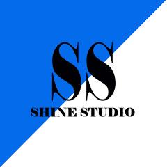 Shine Studio Production