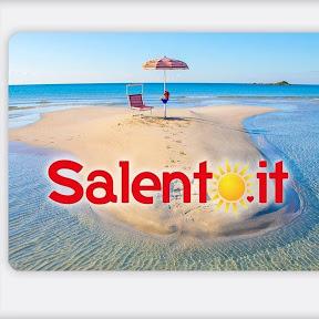SALENTO .IT