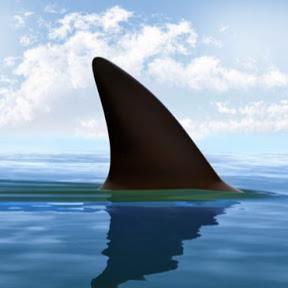 Στο Φτερό του Καρχαρία