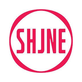 SHJNE - Love, Romance, Drama - Full Movies