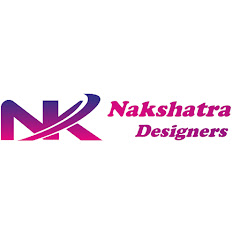 Nakshatra Designers