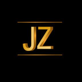 Jay-Zee