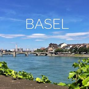 Basel - Topic