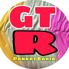 Gujarati Timli Remix Pankaj Baria