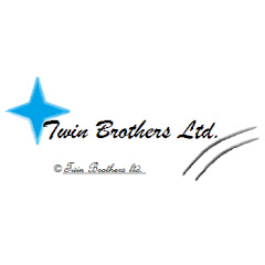 Twin Brothers Ltd.