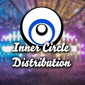 InnerCircleDemos
