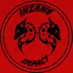 INZANE IMPACT