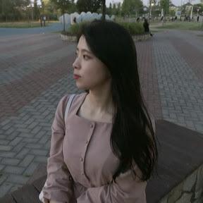 진영 JinY