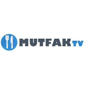 Mutfak TV