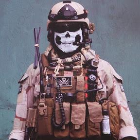 Área Operacional