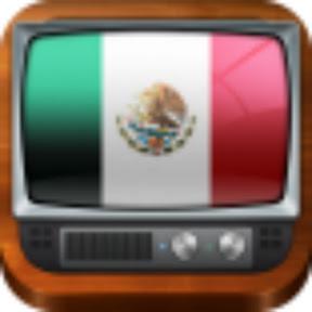 Comedia Mexicana