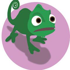 Chameleon TV