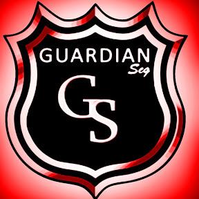 Guardian Segurança