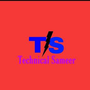 Technical Sameer हिन्दी में