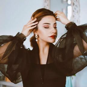 Sema Abiyeva