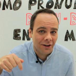 video clases de inglés hispanohablantes