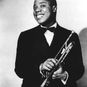 Louis Armstrong - Topic