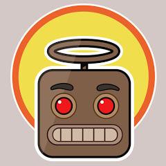 Santo Robot