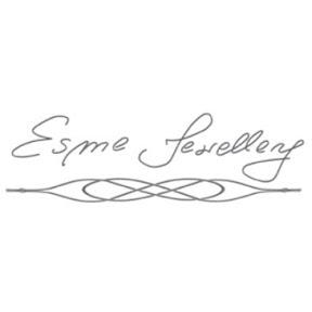 Esme Jewellery Macramé School