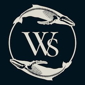 Whalesplaining