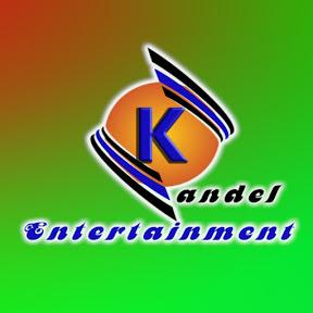 Kandel Entertainment