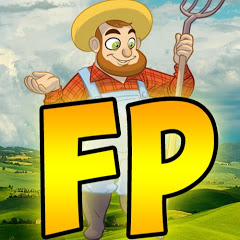FARMER PLAY