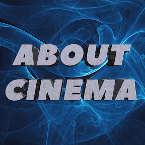 About cinema