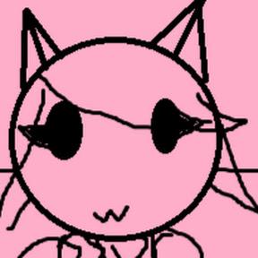Prrisella Kittycat