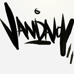 VANDALOV