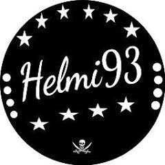 helmi 93