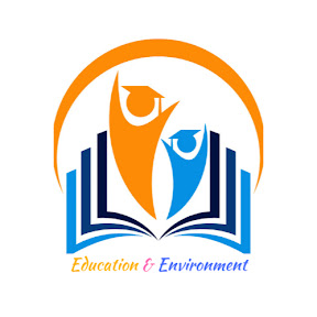 Education & Environment