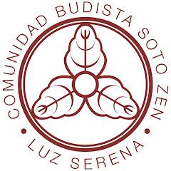 Comunidad Budista Soto Zen