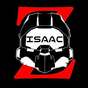 アイザックZ - IsaacZ