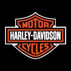 Harley-Davidson Japan