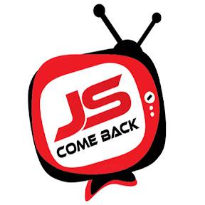 JS Come Back