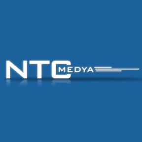 NTC MEDYA