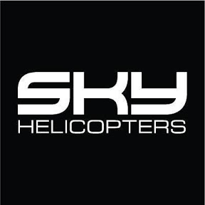 SKY Helicopters