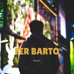 Fer Barto